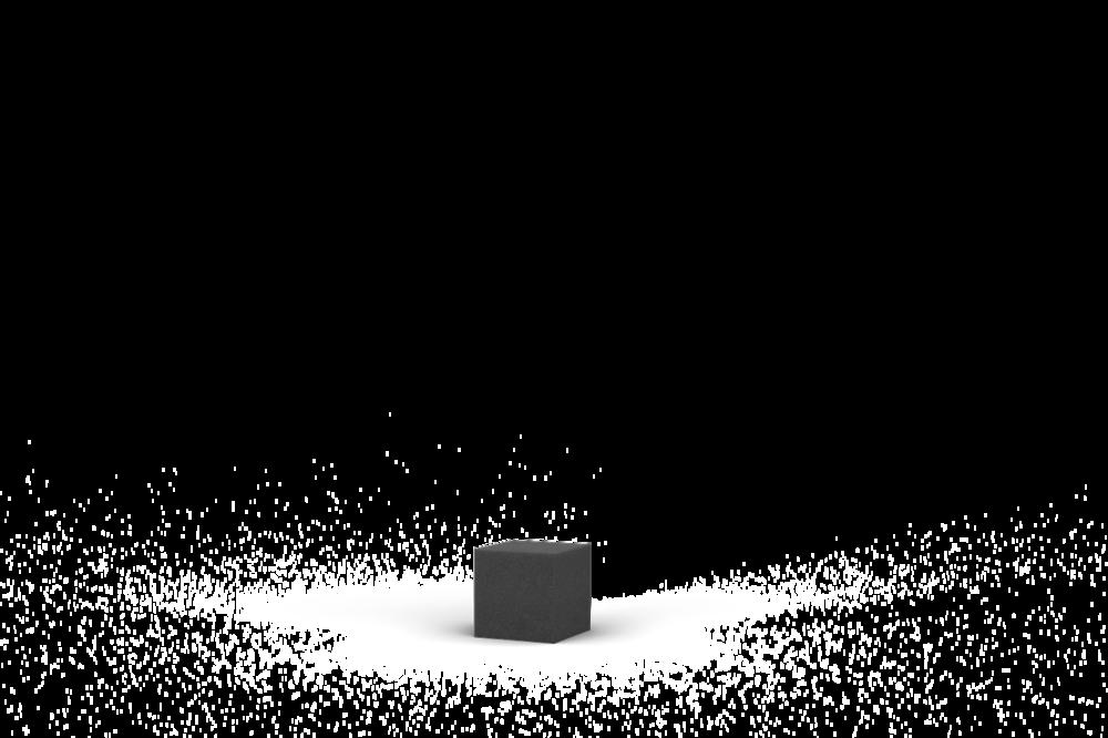 Corner Fill 15cm