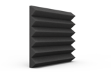 48x Wedges 5cm dikte