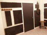 Tijdelijke aanbieding: Set van 48 stuks Wedges 5.0cm 30x30cm_