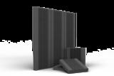 Paneel Broadband 90x30x5cm_