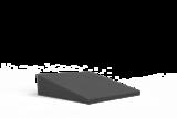 Tegel Slope 30x30x5cm_
