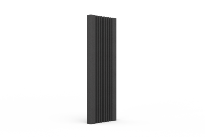 Paneel Broadband 90x30x5cm