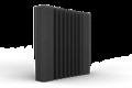 Tegel Broadband 30x30x5cm