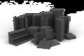 PRO SET studio foam compleet voor Grotere Studios