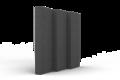 Paneel Slope 30x90x(8,5-1,5)cm