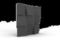 Tegel Slope 30x30x(8,5-1,5)cm